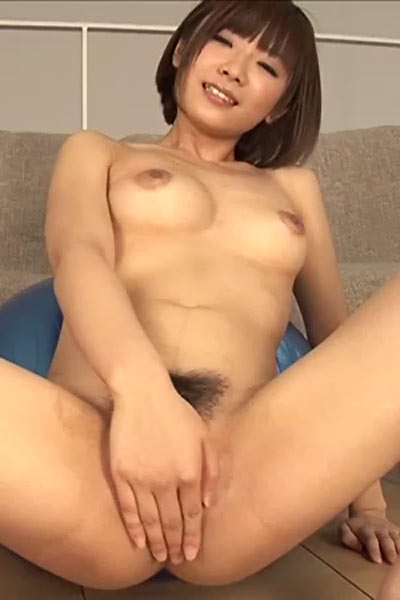 Naked japanes Beautiful