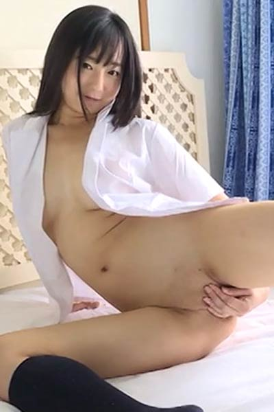 Asian nude resort pic