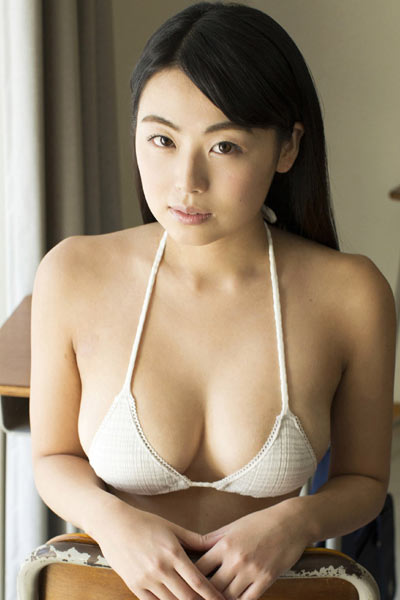 Japan adult girl xxx sorry, can